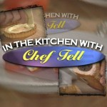 Shows-ChefTell