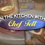 Shows-ChefTell2